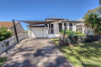 30 Turquoise Cres, Springfield, QLD 4300