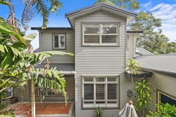 37 Wallumatta Rd, Newport, NSW 2106