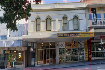 80 Brisbane St, Ipswich, QLD 4305