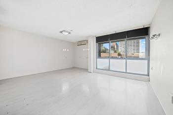 502/29 Newland St, Bondi Junction, NSW 2022