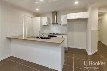 8 Chalk St, Yarrabilba, QLD 4207