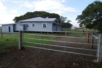 2/775 Rogerson Rd, Mckees Hill, NSW 2480