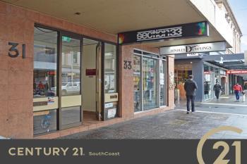 31 - 33 Hindley Street, Leve , Adelaide, SA 5000