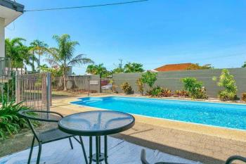 5/281 Lake St, Cairns North, QLD 4870