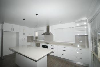 3/59 Vernon St, Northgate, QLD 4013
