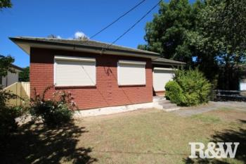 32 Woodview Rd, Oxley Park, NSW 2760