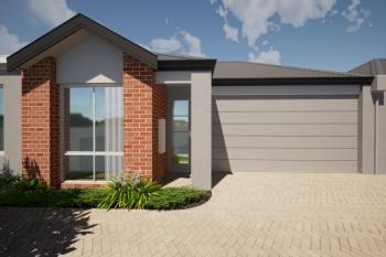 Proposed U 1 Mossop St, South Bunbury, WA 6230