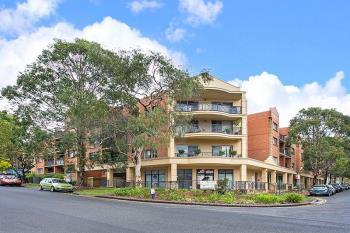 2/61 Glencoe St, Sutherland, NSW 2232