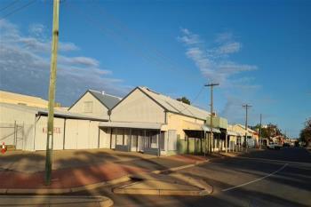 188 Egan St, Kalgoorlie, WA 6430
