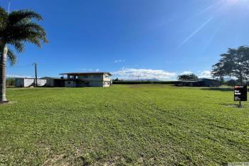 90-96 King Rd, Murrigal, QLD 4854