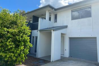 10/49-51 Mount Cotton Rd, Capalaba, QLD 4157