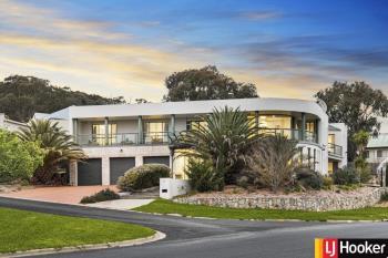 2 Tully Pl, Jerrabomberra, NSW 2619