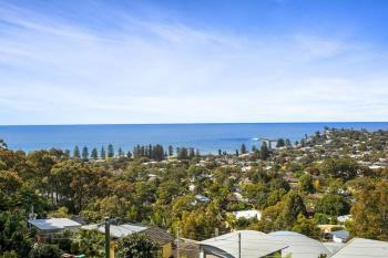 8 Belinda Pl, Newport, NSW 2106