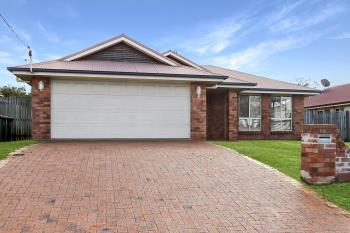 421 West St, Darling Heights, QLD 4350