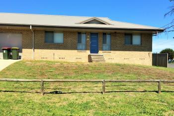 45 Blaxland St, Merriwa, NSW 2329