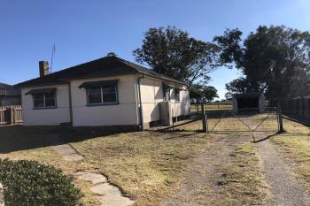 15 Brayton Rd, Marulan, NSW 2579