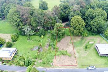 15 Adam Lane, Bowraville, NSW 2449