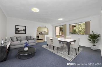 19/26 Sorrell St, North Parramatta, NSW 2151