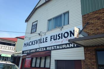 13 River St, Macksville, NSW 2447