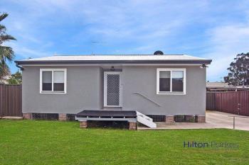 19a Carpenter St, Colyton, NSW 2760