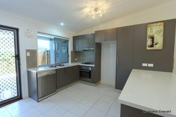 Unit 14/8 Hillcrest St, Emerald, QLD 4720