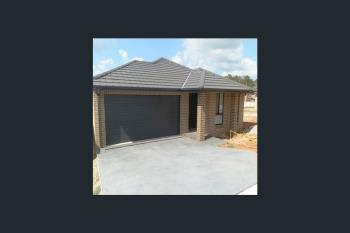 127 Flynn Ave, Middleton Grange, NSW 2171