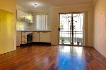 23A/145 Abercrombie St, Chippendale, NSW 2008