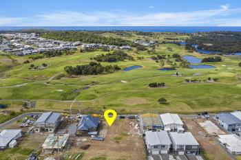 12 Archerfield Dr, Shell Cove, NSW 2529