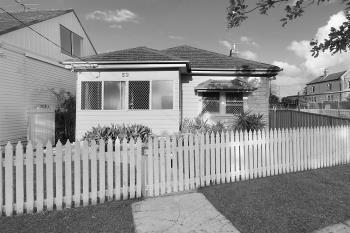 52 Fullerton St, Stockton, NSW 2295