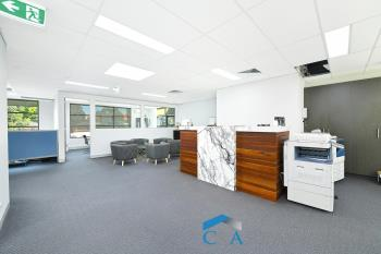 E3/101 Rookwood Rd, Yagoona, NSW 2199