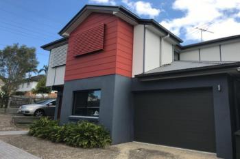 6/50 Sizer St, Everton Park, QLD 4053