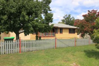 64 Charter St, Sadleir, NSW 2168