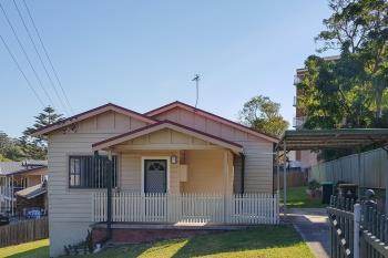 4 Staff St, Wollongong, NSW 2500