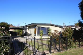 8 Corden St, Edgeworth, NSW 2285