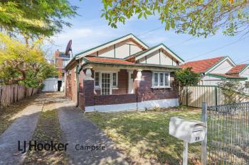 23 Reynolds Ave, Bankstown, NSW 2200