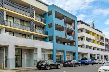 33/254 Beames Ave, Mount Druitt, NSW 2770