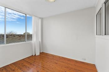 208/29 Newland St, Bondi Junction, NSW 2022