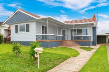 7 Elizabeth St, Wauchope, NSW 2446