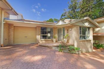 3/135 Lord St, Port Macquarie, NSW 2444
