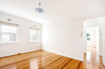 3/551 Old South Head Rd, Rose Bay, NSW 2029