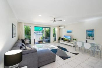 36/3 Lee Rd, Runaway Bay, QLD 4216