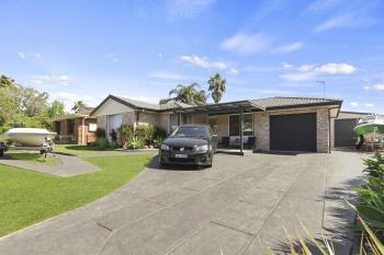 16 Murrumbidgee Cres, Bateau Bay, NSW 2261