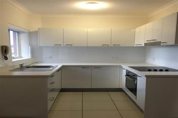 9/820 Anzac Pde, Maroubra, NSW 2035