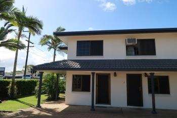 2/350 Sheridan St, Cairns North, QLD 4870
