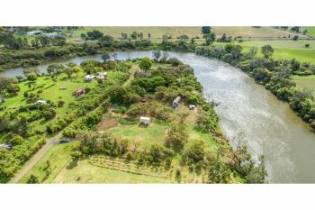 28 Sandy Point Rd, Monaltrie, NSW 2480
