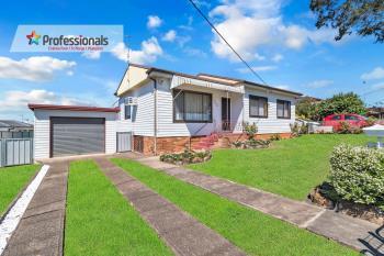 288 Desborough Rd, St Marys, NSW 2760