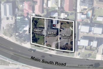 304,306-30 Main South Rd, Morphett Vale, SA 5162