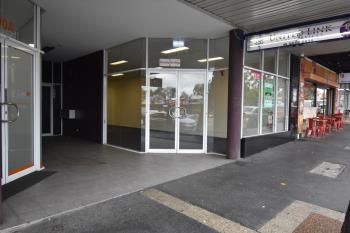 190 Waldron Rd, Chester Hill, NSW 2162
