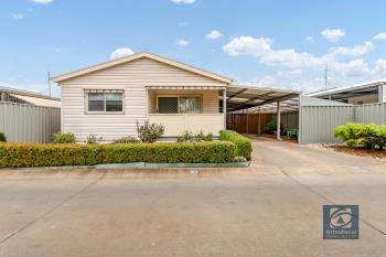 103 Swan Boulevard, Cobb Have , Moama, NSW 2731