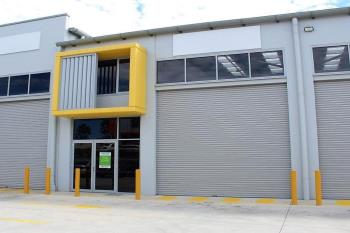 19/593 Withers Rd, Rouse Hill, NSW 2155